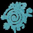 website 5-6 spiraal turquoise.png