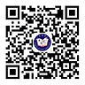 qrcode_for_gh_6ce37cd7b4fe_860.jpg