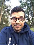 Randip Bakshi.jpg