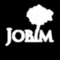 logo-jobim-simples.png