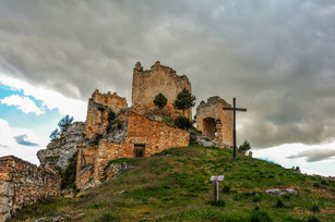 turismo-castillo-castillejo-robledo.jpg