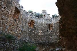 Castillejo-de-Robledo_088.jpg