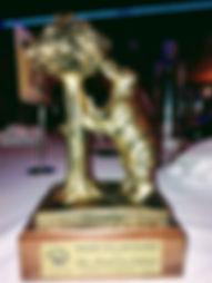 trofeo villa de madrid.jpg