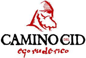 logojpg CAMINO CID.jpg