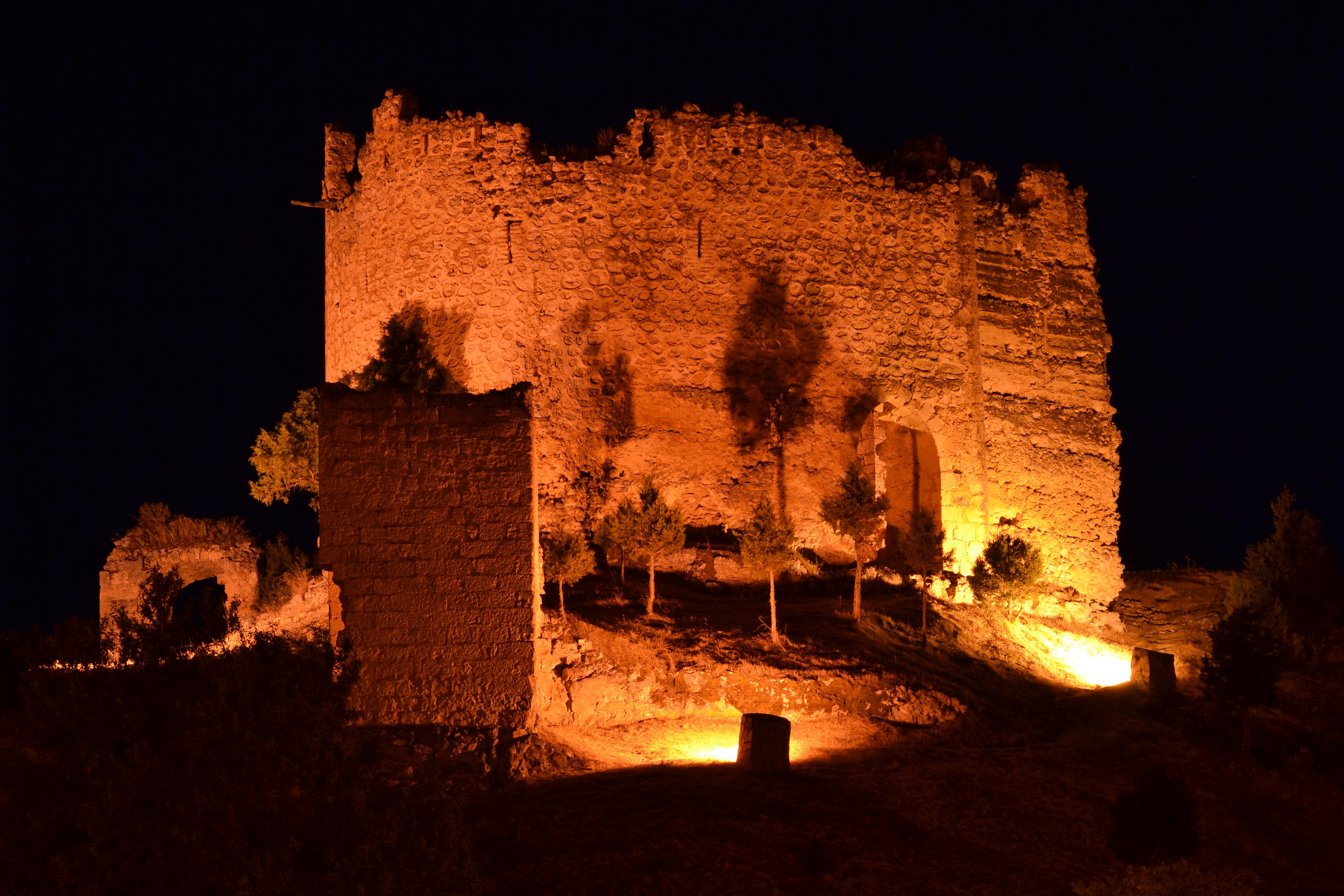 Nocturna_castillo_templario