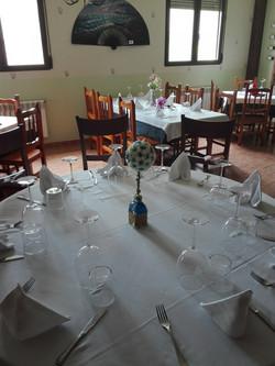 DetalleRestaurante1