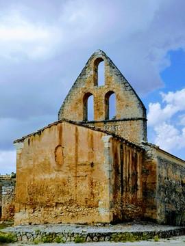 Ermita Martires.jpg