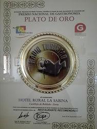 PlatodeOro.jpg