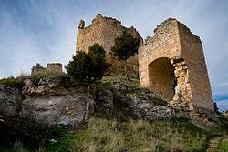 Ruinas_del_Castillo_Templario_de_Castill