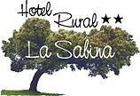 Logo Nuevo Color.jpg