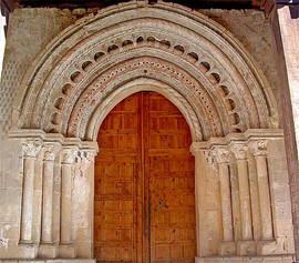 imagenes_Castillejo_de_Robledo_iglesia_d
