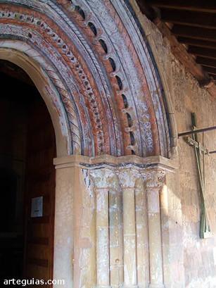 puertacastillejorobledo2.jpg