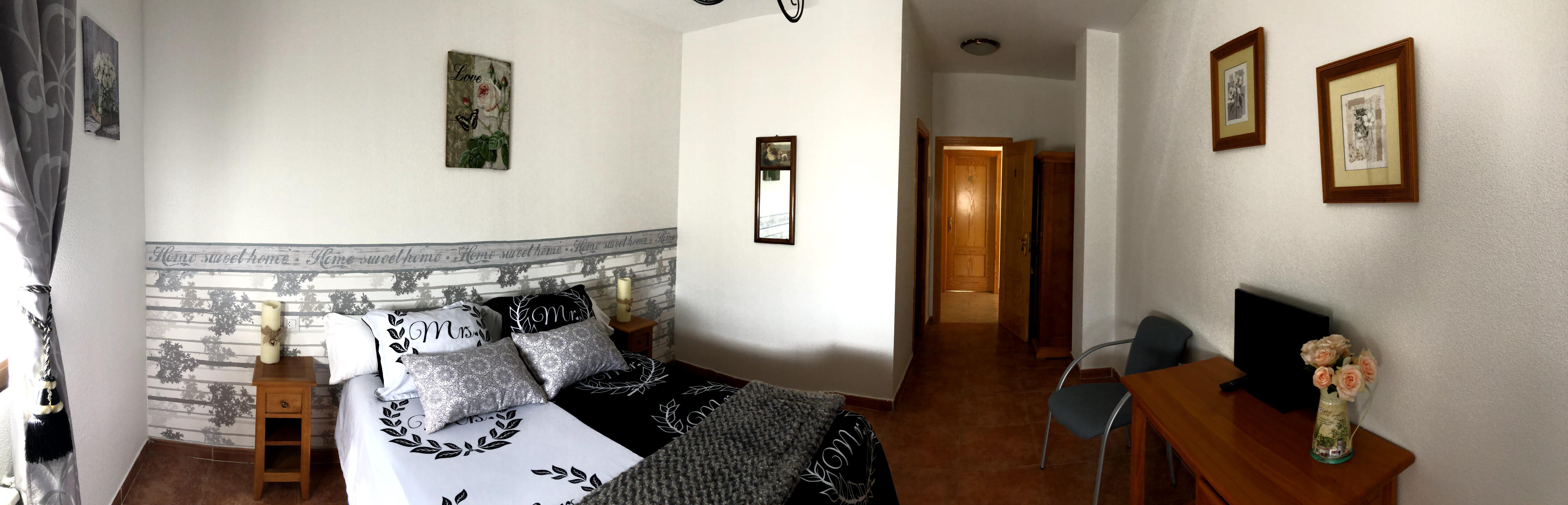 habitacion1-1