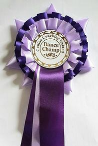 Dance Champ1.jpg