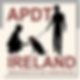 APDT.IE Logo.png