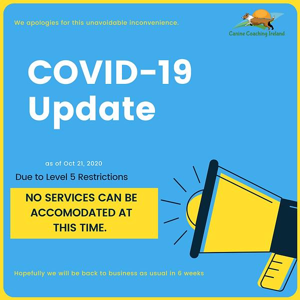 _Covid update L4_5.png