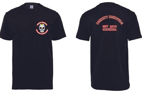 T-Shirts - Unisex