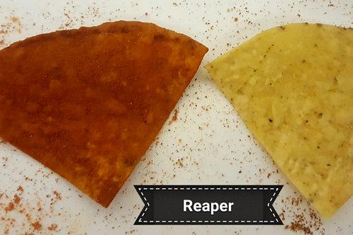 Trio Tortilla Chips