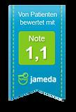 Zahnarzt Leipzig Jameda Bewertung