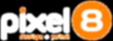 Pixel8_Logo.png