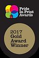 PIP_Awards.png