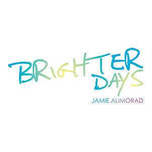 brighter days album format  copy 2.jpeg