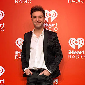 Jamie at iHeart NYC.JPG