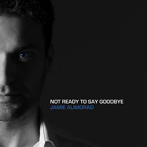 Not Ready To Say Goodbye Artwork Version