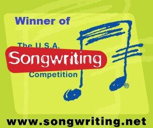 Winner-USASC.jpg