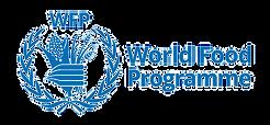 logo%20-%20WFP%20-world-food-program_edi