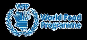 logo%20-%20WFP%20-world-food-program_edited.png