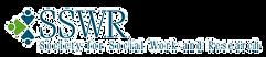 Logo-%20Society%20for%20Social%20Work%20