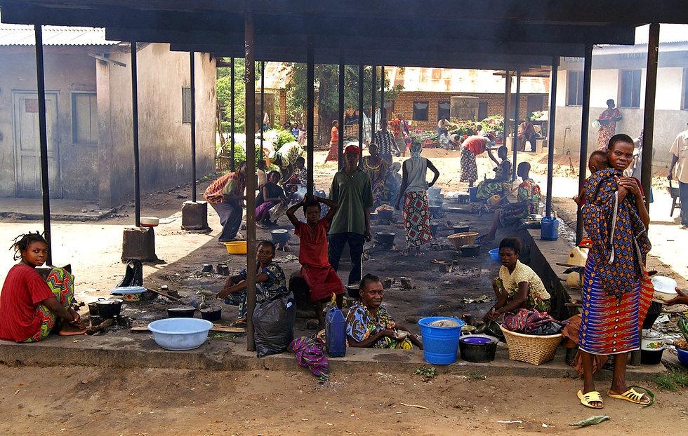 Republic of Congo Food Insecurity.jpg