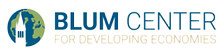 Blum Center for Developing Economies