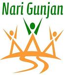 Nari Gunjan.png