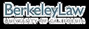 Berkeley Law University of California