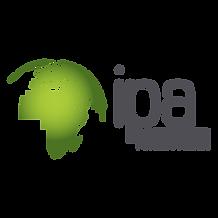 Logo - IPA-Africa.png