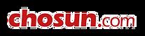Logo%20-%20Chosun_edited.png