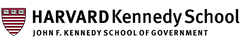 harvard-kennedy-school-logo_1_edited.png