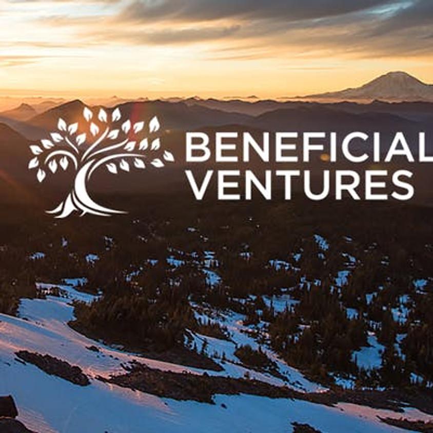 Beneficial Ventures