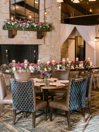 luxe-event-stonebridge-ranch-34.jpg
