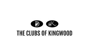 Kingwood.jpg