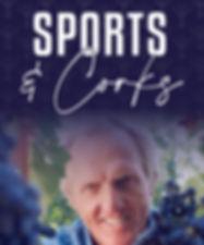 2020-ClubCorp-SportsCorks-Materials-INST