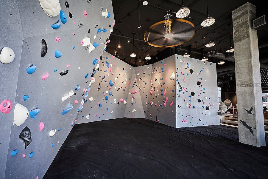 The Collective_Rock Wall__022.jpg