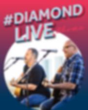 2020 ClubCorp Virtual Event Diamond.jpg