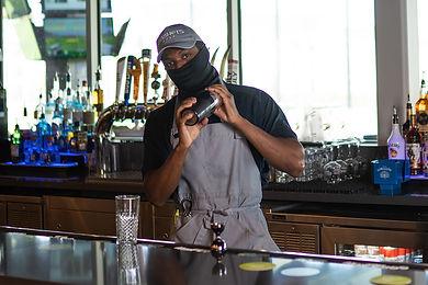 BigShots-Golf-Bartender.jpg