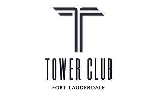 Tower Club Ft Lauderdale.jpg