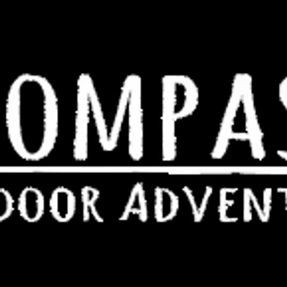 Mountain Biking 101 with Compass Outdoor Adventures