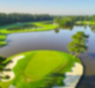 Kingwood_Drone Golf Hole_JPG_007.jpg