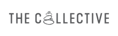 Image result for the collective seattle logo